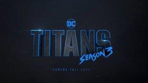 Netflix: Titans Staffel 3 – wann sie kommt, was passiert