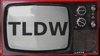 """""""tldw"""": Was bedeutet die Abkürzung?"""