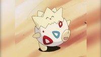 Pokémon Schwert & Schild: So könnt ihr Togepi zu Togetic/Togekiss entwickeln
