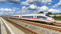 Deutsche Bahn: So soll das WLAN in Zügen endlich besser werden
