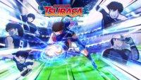 Kult-Anime-Serie aus eurer Kindheit wird zum Spiel