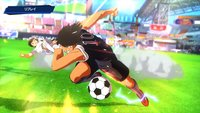 Captain Tsubasa: Rise of new Champions – Erster Gameplay-Trailer zeigt umfangreiches Spielsystem
