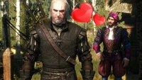 The Witcher 4: Fans wünschen sich neue Romanze mit Charakter aus der Netflix-Serie