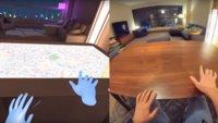 Next-Level-VR: Spieler erschafft alternative Realität seiner Wohnung