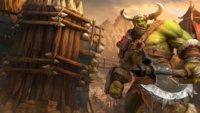 Warcraft 3: Reforged – Blizzard gesteht Fehler ein und erstattet Geld zurück