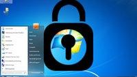 Windows 7 weiter nutzen (auch nach Support-Ende) – so geht's