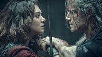 The Witcher: Netflix spricht vom größten Erfolg - das hat einen Haken