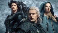 Witcher-Serie: Wann ihr mit Staffel 2 rechnen könnt und Infos zur Geschichte