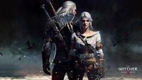 Nach Cyberpunk 2077: Neues Spiel mit Geralt wird nicht The Witcher 4