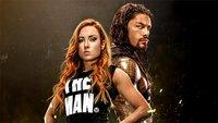 WWE 2K20 nicht spielbar – Spiel kommt wohl mit dem Jahreswechsel nicht klar