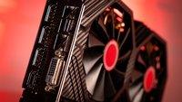 Top 10 Grafikkarten: Die aktuell beliebtesten GPUs in Deutschland