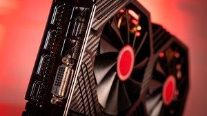 Schwerer Schlag für AMD: Nvidia und Intel bauen ihre Vormachtstellung weiter aus