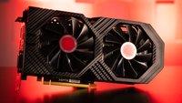 Konkurrenz für AMD und Nvidia? Erste Details zu Intels neuen Grafikkarten enthüllt