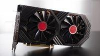 Neue AMD-Grafikkarten: Nvidia hat ein dickes Problem