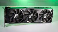 Neue Top-Grafikkarte von AMD: Ist das der langersehnte Nvidia-Killer?
