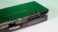 Günstige Nvidia-Grafikkarten: Das steckt hinter dem vermeintlichen Preissturz der Raytracing-GPUs