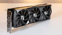 Konkurrenz für AMD und Nvidia? So leistungsstark soll Intels neue Grafikkarte sein