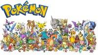Pokémon: Reddit-Nutzer baut 151 Monster in Minecraft nach
