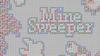 Minesweeper herunterladen und spielen – so gehts