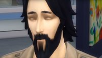 Gemeiner YouTuber nimmt seine Sims-Nachbarschaft jahrelang als Geiseln