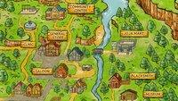 Der Stardew Valley-Macher arbeitet an zwei neuen Spielen