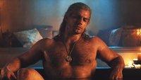 The Witcher auf Netflix: Was alles von den Spielen übernommen wurde