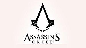 Assassin's Creed und Far Cry: Release-Zeitraum der neuen Teile geleakt