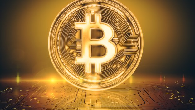 Bitcoin kaufen - so funktionierts