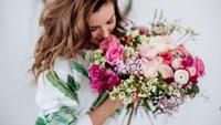 Fleurop – so einfach funktioniert die weltweite Blumenlieferung