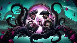 Borderlands 3: Ab März mit Liebe und Tentakeln - auch auf Steam