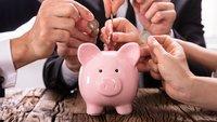 Crowdfunding erklärt – so funktionierts