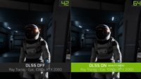 DLSS: Was ist das überhaupt – und macht die Nvidia-Technologie Sinn?