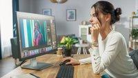 Adobe kündigen – so klappt es ganz einfach