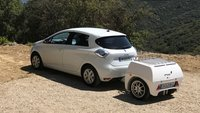 Geniale Idee: So könnte das größte Problem von Elektroautos behoben werden