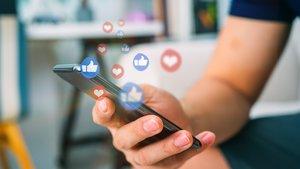Facebook Gewinnspiel auslosen – so geht es ganz einfach