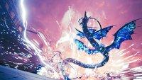 Final Fantasy 7 Remake: Alle Esper und ihre Fundorte