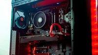 Gaming-PC selber bauen 2020: Die besten Builds für aktuelle Spiele