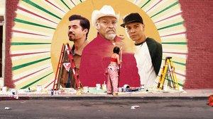 Diese Woche neu bei Netflix: 17.-23. Februar (KW8)