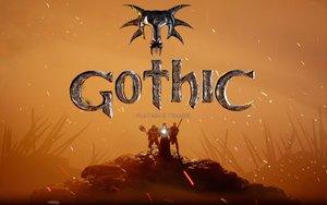 Gothic: Remake