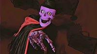 Lasst euch von diesen kostenlosen Horrorspielen den Schlaf rauben