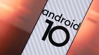Android-Nachfolger: Google macht den nächsten Schritt