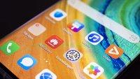 Bloatware entfernen: so löscht ihr nervige Apps vom Smartphone