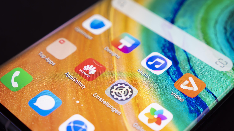 Bloatware Entfernen So Löscht Ihr Nervige Apps Vom Smartphone