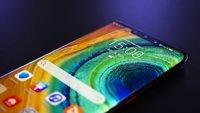 Huawei knöpft sich US-Unternehmen vor – aus gutem Grund