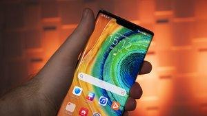 Dieses Handy ist der perfekte Ersatz für ausgehungerte Huawei-Fans