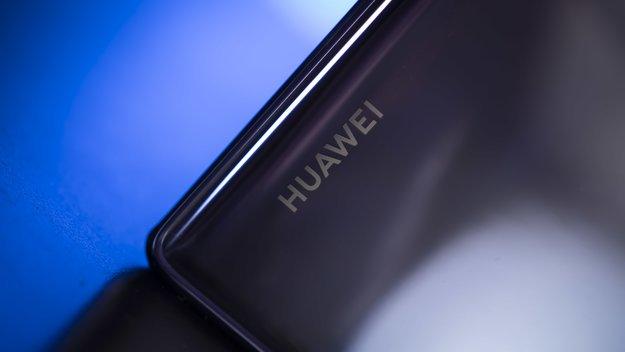 Huawei stürmt die Spitze: Neues Handy lässt Konkurrenz keine Chance