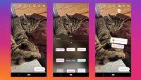 Instagram: Musik bei Stories und Reels einfügen – so gehts