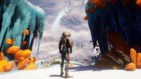 Journey to the Savage Planet: 10 Tipps für den Adventure-Geheimtipp