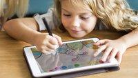 Ostergeschenke für kleine Technik-Fans: Diese Gadgets kommen gut bei Kids an