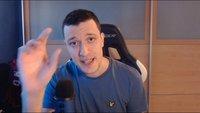 YouTuber droht und beschimpft EA-Entwickler – nun folgt die Strafe